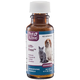 UTI-Free Pet Supplement, 0.71 Oz
