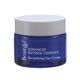 Beautyful™ Advanced Retinol Complex Revitalizing Day Cream, One Size