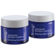 Beautyful Advanced Retinol Day & Night Cream Set, One Size