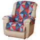 Americana Recliner and Chair Protector, One Size