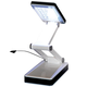 Portable Bright LED Lamp, One Size