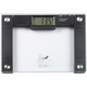 Extra Wide Talking Scale, One Size