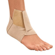 Adjustable Ankle Support, One Size