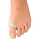 Hallux Bunion Guards - Set of 2, One Size