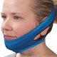 Snoring Chin Strap, One Size
