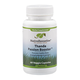 NativeRemedies® Thanda Passion Booster™, One Size