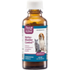 PetAlive Better-Bladder Control™ Granules, 0.71 mL