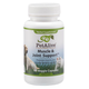 PetAlive Muscle and Joint Support-S™, One Size