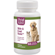 PetAlive Skin and Coat Tonic - 60 Veggie Capsules, One Size