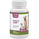 Gumz-n-Teeth Pet Supplement, One Size
