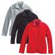 Polar Fleece Jacket, One Size