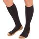 Copper Compression Socks, One Size