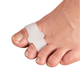 Visco-Gel ToeBuddy, Set of 2, One Size