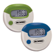 Digital Pedometers - Set of 2, One Size