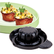 Crispy Bacon Bowl Shell, One Size