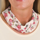 Magnetic Cowl Scarves, One Size