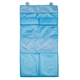 Bathtub Caddy with Kneeling Pad, One Size