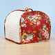 Bella Rose Appliance Cover 4-Slice Toaster