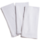 Flour Sack Towels, Set of 3, One Size
