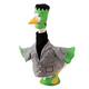 Frankenstein Goose Outfit, One Size