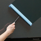 Big Screen Cleaner, One Size