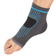 Premium Ankle Support, One Size