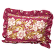 Chelsea Quilted Top Bedding, One Size
