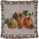 Harvest Pillow Cover, One Size
