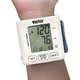 Wrist Blood Pressure Monitor, One Size