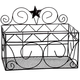 Barn Star Storage Basket Large