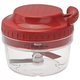 Easy-Pull Chopper by Home-Style Kitchen, One Size