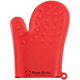 Silicone Glove by Home-Style Kitchen, One Size