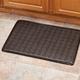 Anti-Fatigue Mat, One Size