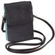 RFID Blocking On-the-Go Crossbody Bag, One Size