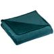 Oversized Plush Blanket by OakRidge™, One Size