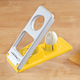 Egg Slicer by Home-Style Kitchen, One Size