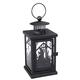 Nativity Lantern, One Size