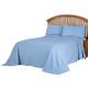 The Margaret Matelasse Bedspread, One Size