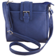 The Buckle Crossbody Bag, One Size