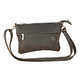 Small Everyday Crossbody Bag, One Size