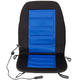 Heated Auto Seat Cushion, One Size