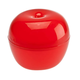 Red Apple Keeper, One Size