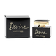 Dolce & Gabbana The One Desire for Women EDP - 1.6oz, One Size