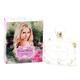 Jessica Simpson Vintage Bloom Women, EDP Spray, One Size
