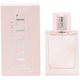 Burberry Brit Sheer Women, EDT Spray, One Size
