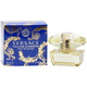 Versace Yellow Diamond Intense Women, EDP Spray, One Size