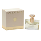 Bvlgari Pour Femme Women, EDP Spray, One Size