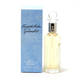 Elizabeth Arden Splendor for Women EDP - 2.5oz, One Size
