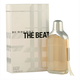 Burberry The Beat Women, EDP Spray, One Size