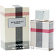 Burberry London for Women EDP - 1oz, One Size